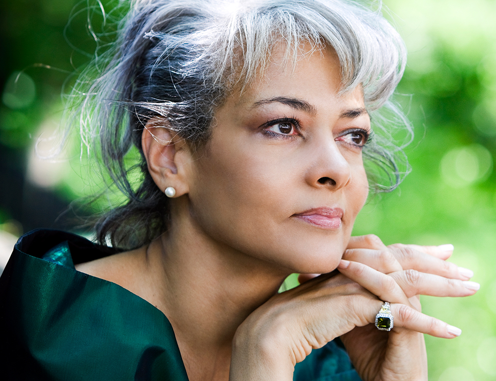 Adult Psychotherapy - Positive Developments | Therapist Near Me in NJ