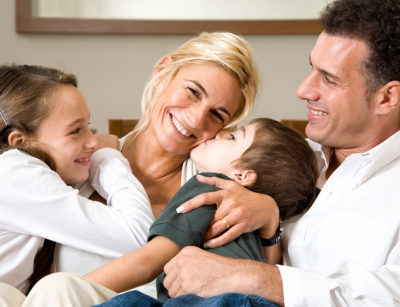Couples Therapy in NJ and Family Therapy at Positive Developments