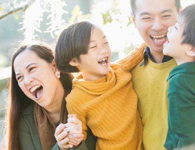 "Parenting Workshops in NJ are offered at ""The Parenting Center"" in the Positive Development Family Therapy Offices in Millburn, NJ 