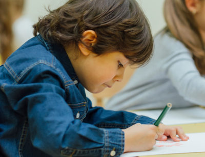 Understand the difference between Psychoeducational vs. Neuropsychological Assessments with the experienced therapists in NJ at Positive Developments