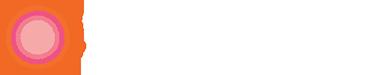 Positive Developments – New Jersey Psychologists Logo